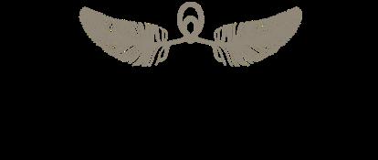 FederRock Logo