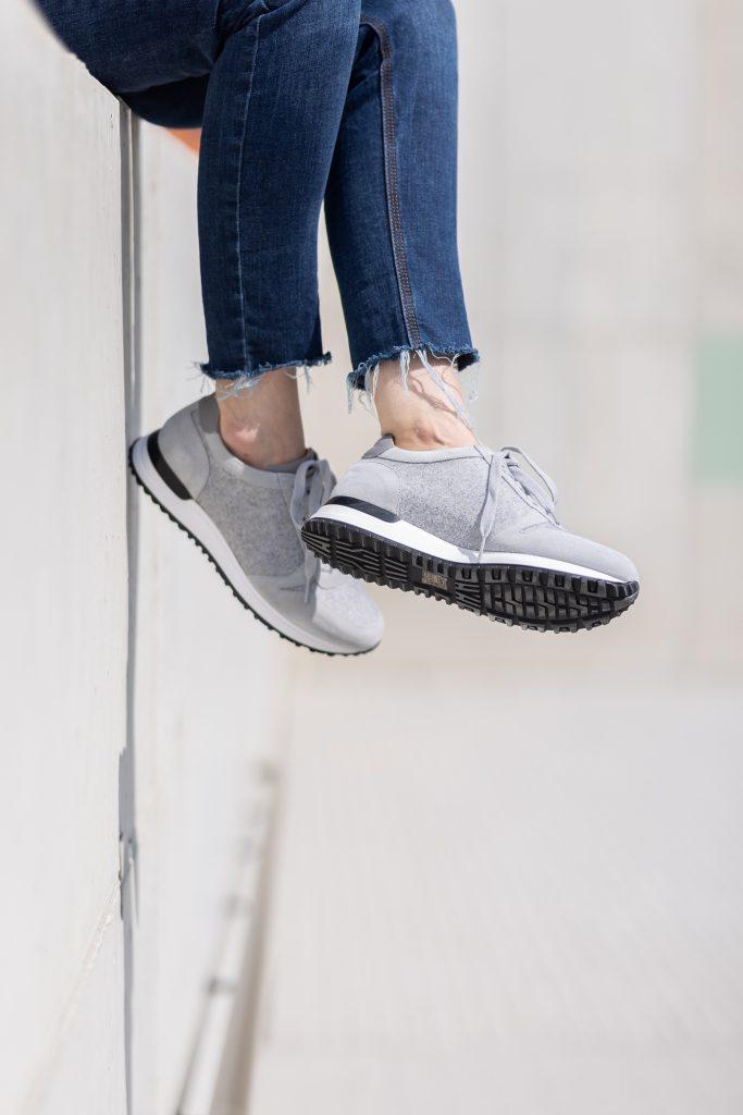 2021-04_Uni_Sneaker_Max_JoergMette (1)