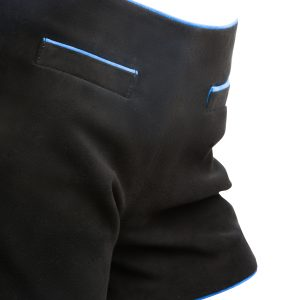 FederRock Cool Shorts