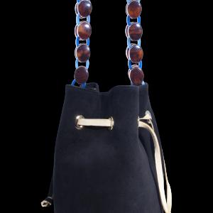 FederRock Bucket Bag