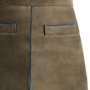 FederRock Classic Skirt