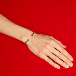 Desiree Sielaff Bracelet Theresa