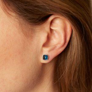 Desiree Sielaff Earring Lou