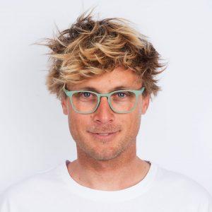 Barner Dalston Blue Light Glasses