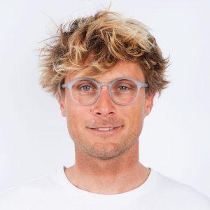 Barner Le Marais Blue Light Glasses